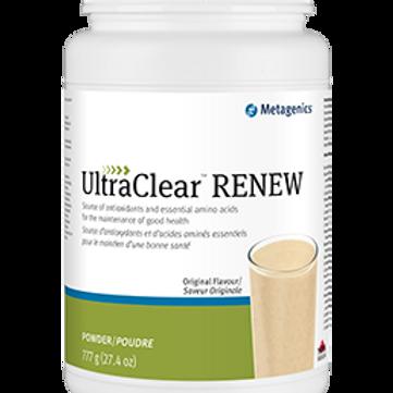 UltraClear Renew 777g (27.4oz)
