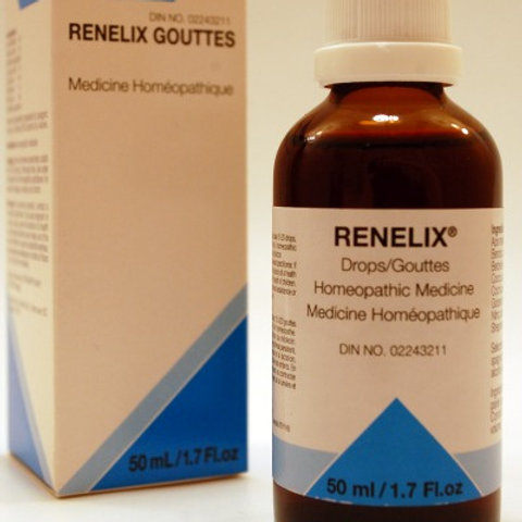 Renelix 50mL