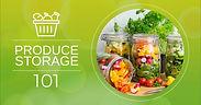 ProduceStorage101_Ad2.jpg