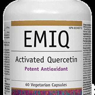 EMIQ Activated Quercetin