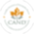 Dr. Gaul is a member of CAND Canadian Association of Naturopathic Doctors