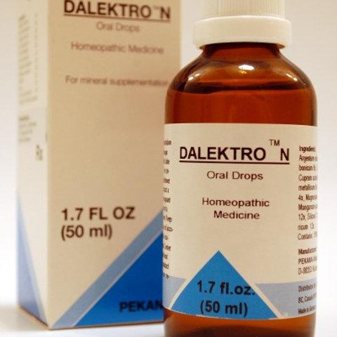 Dalektro N 50mL