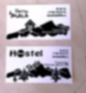 visitcard