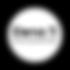Лого ElenaTi - 2_edited.png