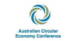 Australian Circular Economy logo_colour_