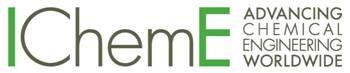 IChemE logo.jpg
