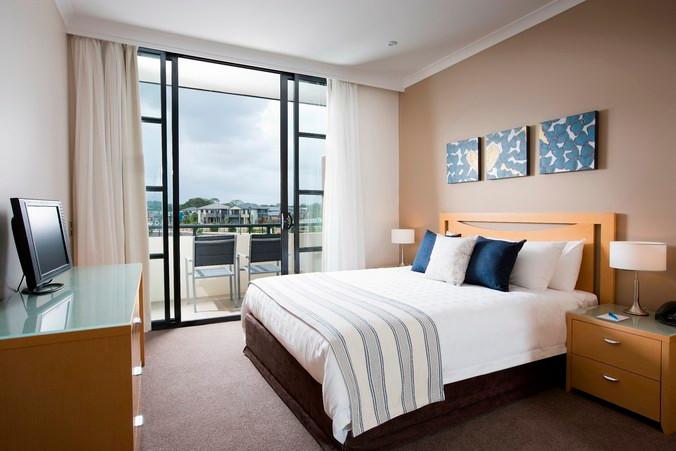 One_Bedroom_Apartment.jpg