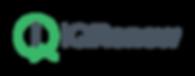 iqrenew-logo-final.png