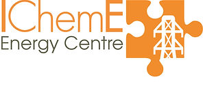 1329_14 Energy Centre logo_4.jpg
