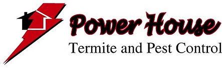 Powerhouse-Pest-Control_Logo-V2 (5).jpg