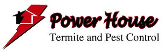 Powerhouse-Pest-Control_Logo-V2 (4).jpg