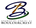 Bouldercrest%20logo_edited.png
