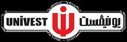univest logo png.png