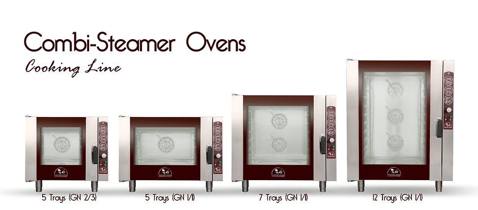 Combi-Steamer Ovens.jpg