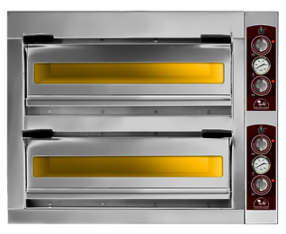pizza oven 3 new panel retouched.png