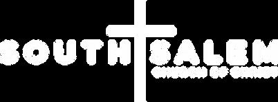 SS White Logo.png