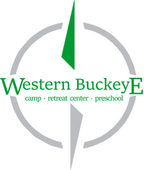 WB Logo PNG.png