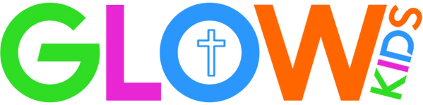 GLOW Logo PNG.png