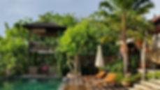 villa-anjing-banner1.jpg
