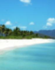 xGili-Gede-beaches.jpg.pagespeed.ic.lIIC