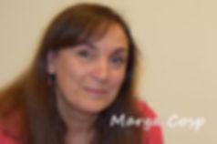 Marga Cosp