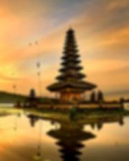 Bali-Temples-1.jpg