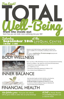 total_well_being
