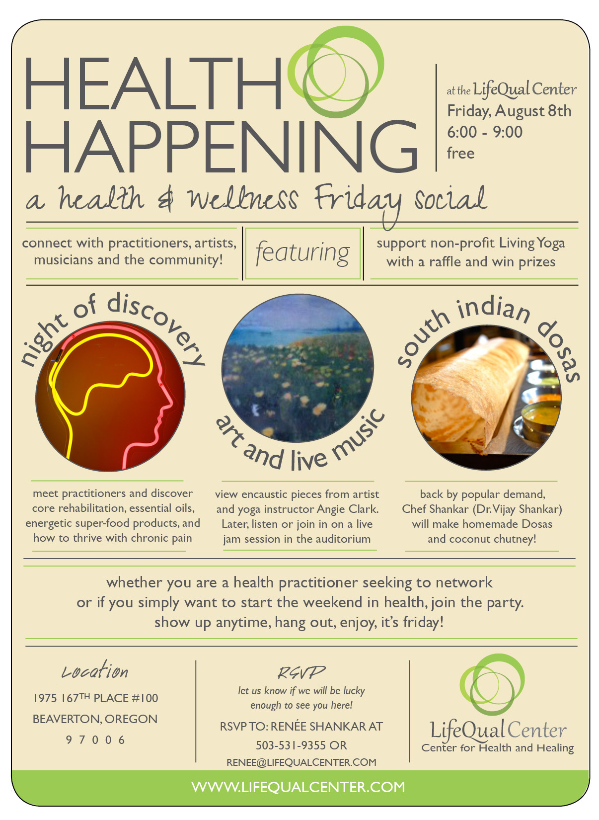 health_happening_August
