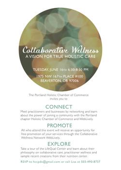 Collaborative_Event_Invite