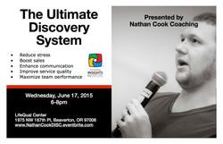 Nathan_Cook_Workshop