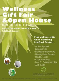 gift_fair