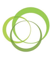 just_logo.jpg