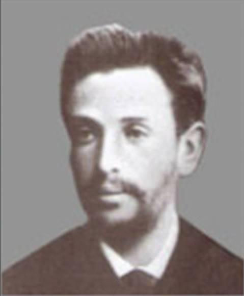 צבי הורביץ
