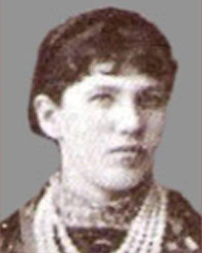 לאה הורביץ