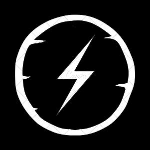 App Logo (26).png