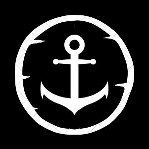 App Logo (27).png