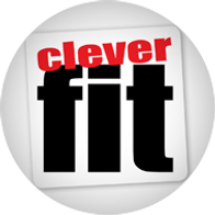 Clever Fit Logo rund 5 cm.png