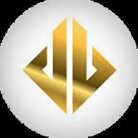 Bruno beder Logo rund 5 cm.png