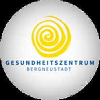 gesundheitszentrum-bergneustadt-logo run