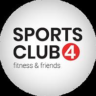 SportsClub4 rund 5cm.png