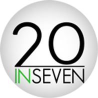 20inseven logo rund 5 cm.png