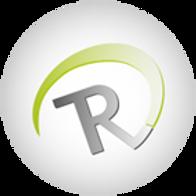 Thomas Rixgens Logo rund 5 cm.png