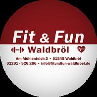 FUF_Waldbröl_Logo_rund_5cm.png