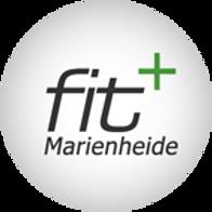 Fit+ Logo rund 5 cm.png
