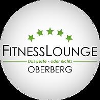 FitnessLounge rund.png