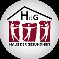 Logo2018 4c rund 5cm.png