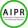 AIPR_Rond_PNG.png