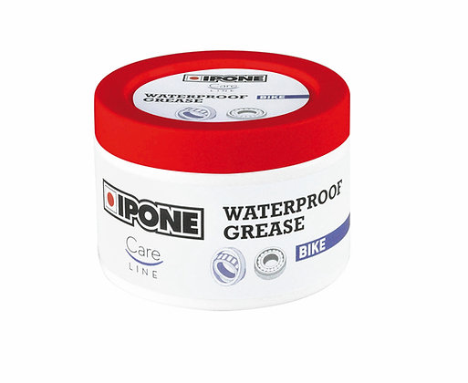 WATER PROOF GREASE X 200 G
