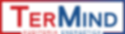 Auditoria Energética, Termind, modelagem energética, energyplus, openstudio, tab, eficiencia energetica, cfd, fotovoltaico, avac, modelagem computacional, qualidade do ar, leed, procel, uptime, certificação predial, ashrae, data center, termaid, projetos hvac, projetos fotovoltaicos, análise computacional, análise cfd, simulação, diagnóstico energético, empresa de auditoria energética, certificação leed, consultoria leed, consultoria para procel, relatório leed, análise paramétrica, parametrização, edifício eficiente, brasilia