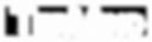 Auditoria Energética, Termind, modelagem energética, energyplus, openstudio, tab, eficiencia energetica, cfd, fotovoltaico, avac, modelagem computacional, qualidade do ar, leed, procel, uptime, certificação predial, ashrae, data center, termaid, projetos hvac, projetos fotovoltaicos, análise computacional, análise cfd, simulação, diagnóstico energético
